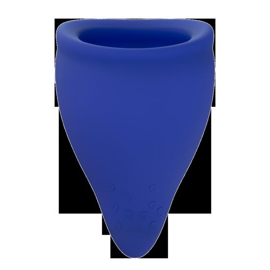 FUN CUP EXPLORE KIT