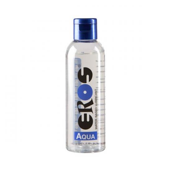 Eros Aqua – Flasche 100 ml