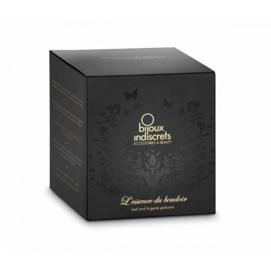 Perfume de Sabanas...