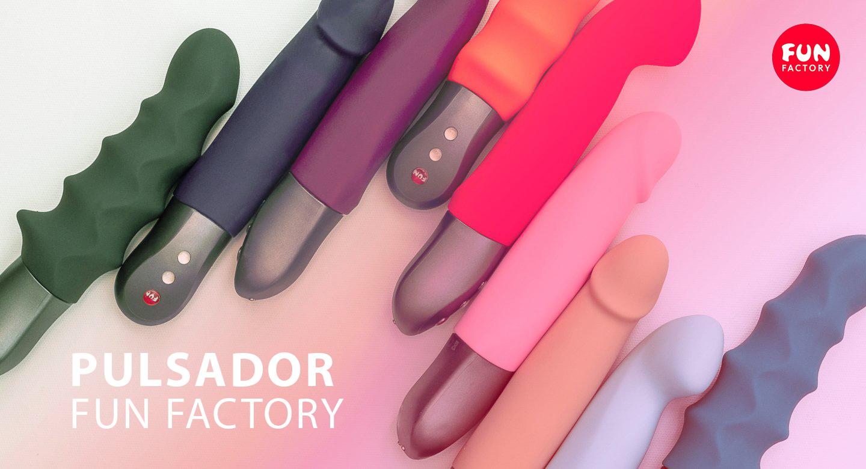 Header-Category-Pulsators-2_1800x.jpg