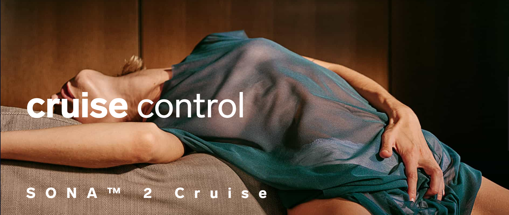 cruise2.png