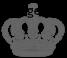 Queen Linguerie