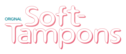 Soft Tampons