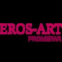 Eros Art Promefar