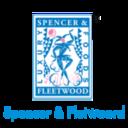 Spencer & Fletwoord